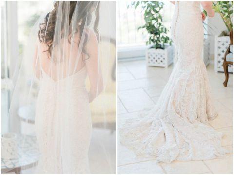 Taormina elopement wedding photographer 019(pp w480 h358)