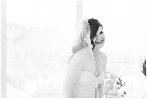 Taormina elopement wedding photographer 020(pp w480 h322)