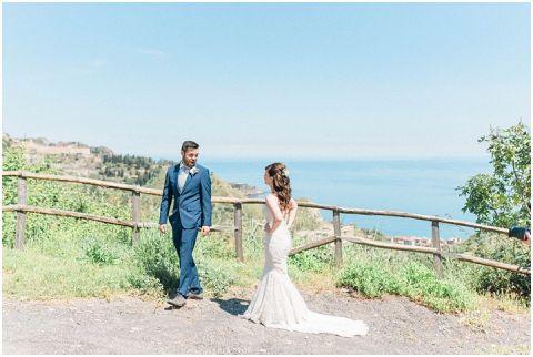 Taormina elopement wedding photographer 022(pp w480 h322)