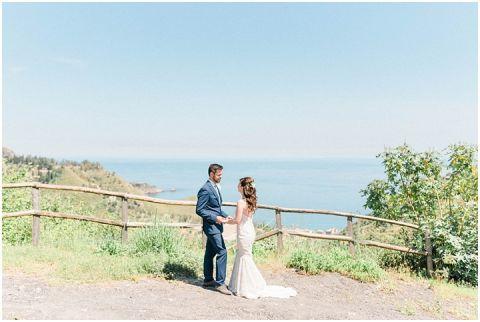 Taormina elopement wedding photographer 024(pp w480 h322)