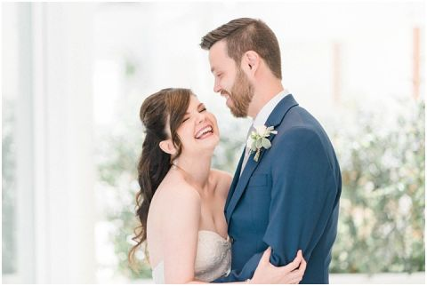 Taormina elopement wedding photographer 025(pp w480 h322)