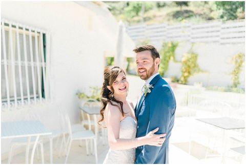 Taormina elopement wedding photographer 027(pp w480 h322)