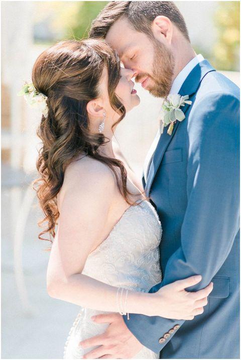 Taormina elopement wedding photographer 028(pp w480 h716)