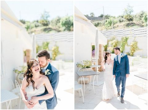 Taormina elopement wedding photographer 029(pp w480 h358)