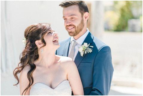 Taormina elopement wedding photographer 030(pp w480 h322)