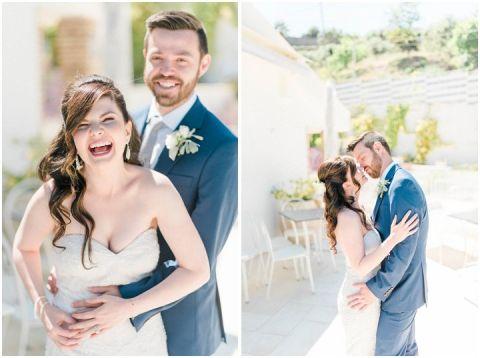 Taormina elopement wedding photographer 031(pp w480 h358)