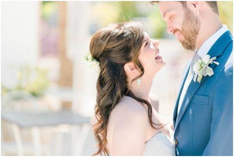 Taormina elopement wedding photographer 032(pp w480 h322)