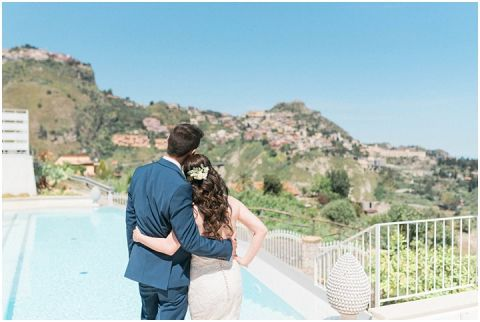 Taormina elopement wedding photographer 033(pp w480 h322)