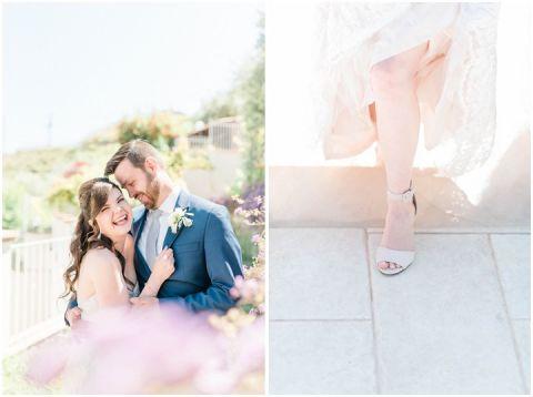 Taormina elopement wedding photographer 034(pp w480 h358)