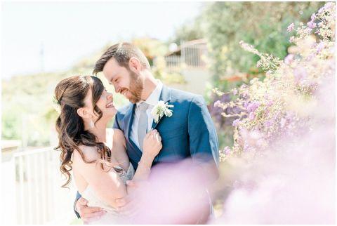 Taormina elopement wedding photographer 035(pp w480 h322)