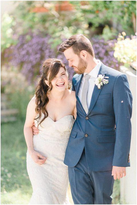 Taormina elopement wedding photographer 036(pp w480 h716)