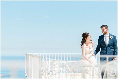 Taormina elopement wedding photographer 038(pp w480 h322)