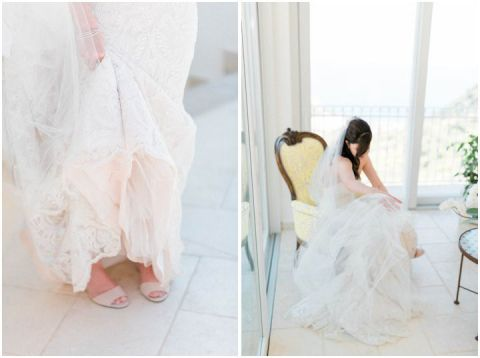 Taormina elopement wedding photographer 039(pp w480 h358)