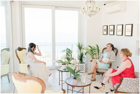 Taormina elopement wedding photographer 042(pp w480 h322)