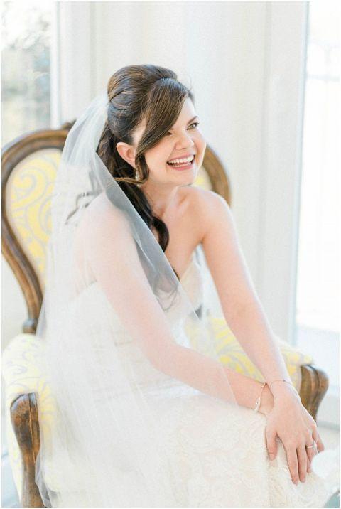 Taormina elopement wedding photographer 043(pp w480 h716)