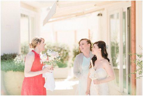 Taormina elopement wedding photographer 044(pp w480 h322)