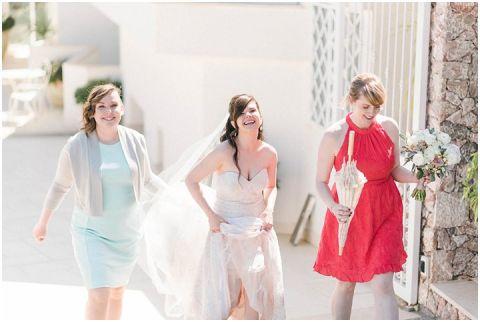 Taormina elopement wedding photographer 046(pp w480 h322)