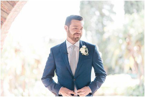 Taormina elopement wedding photographer 048(pp w480 h322)