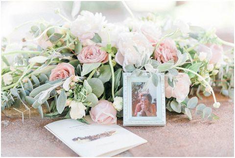 Taormina elopement wedding photographer 049(pp w480 h322)