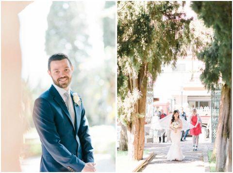Taormina elopement wedding photographer 050(pp w480 h358)