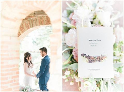 Taormina elopement wedding photographer 052(pp w480 h358)