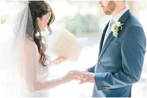 Taormina elopement wedding photographer 053(pp w480 h322)