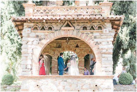 Taormina elopement wedding photographer 054(pp w480 h322)