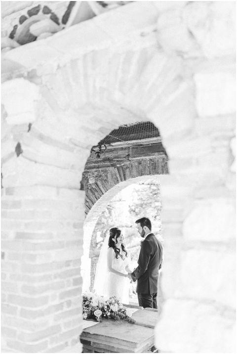 Taormina elopement wedding photographer 055(pp w480 h716)