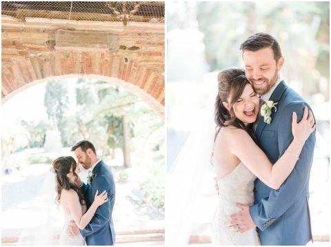 Taormina elopement wedding photographer 056(pp w480 h358)