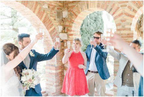Taormina elopement wedding photographer 057(pp w480 h322)