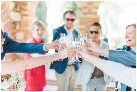 Taormina elopement wedding photographer 058(pp w480 h322)