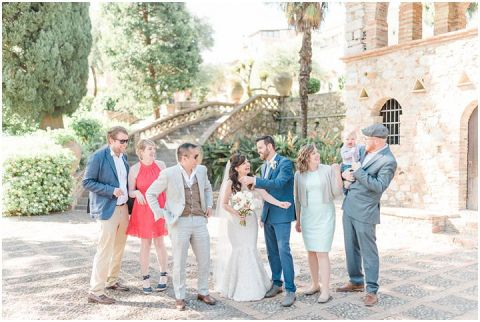 Taormina elopement wedding photographer 060(pp w480 h322)