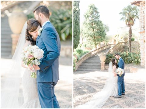 Taormina elopement wedding photographer 061(pp w480 h358)