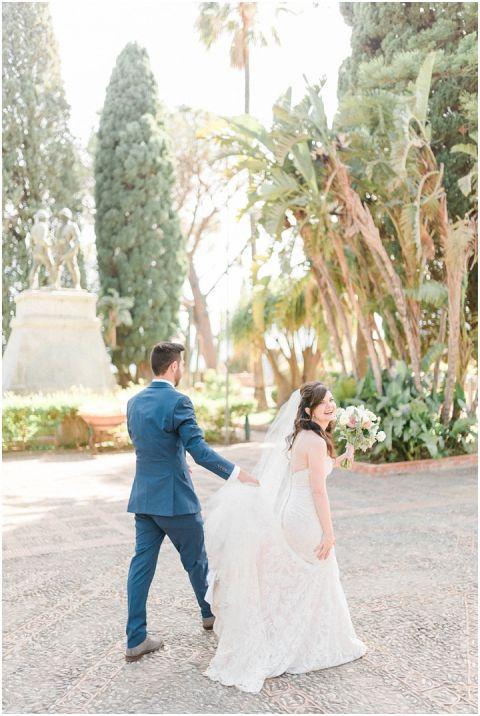 Taormina elopement wedding photographer 062(pp w480 h716)
