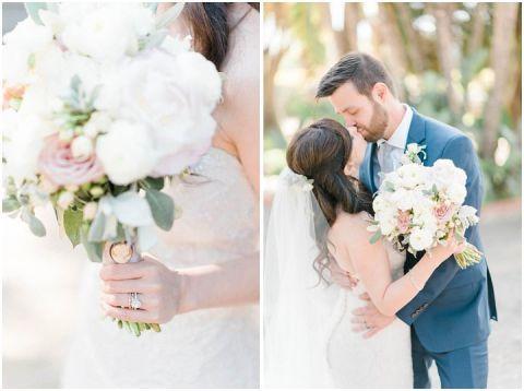 Taormina elopement wedding photographer 063(pp w480 h358)