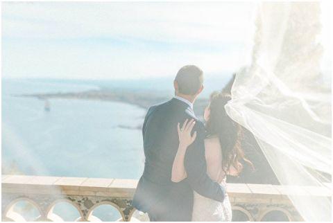 Taormina elopement wedding photographer 065(pp w480 h322)