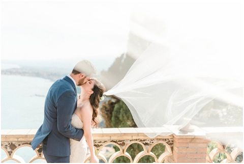 Taormina elopement wedding photographer 066(pp w480 h322)