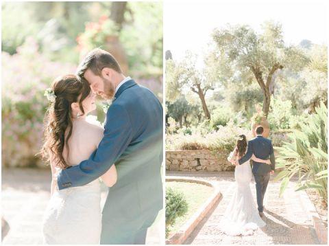 Taormina elopement wedding photographer 067(pp w480 h358)