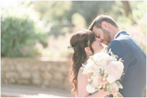 Taormina elopement wedding photographer 068(pp w480 h322)