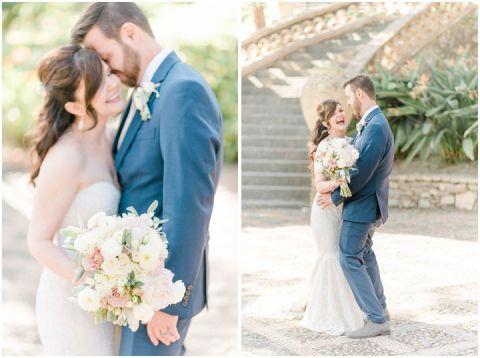 Taormina elopement wedding photographer 069(pp w480 h358)
