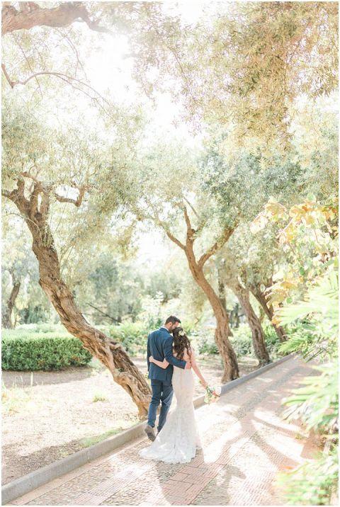 Taormina elopement wedding photographer 070(pp w480 h716)