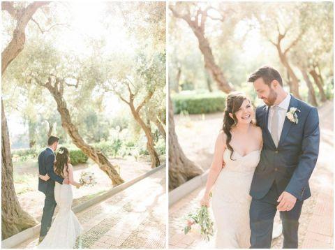 Taormina elopement wedding photographer 071(pp w480 h358)