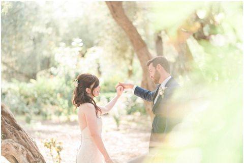 Taormina elopement wedding photographer 072(pp w480 h322)