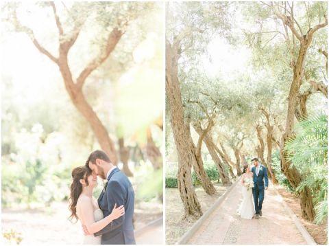 Taormina elopement wedding photographer 073(pp w480 h358)