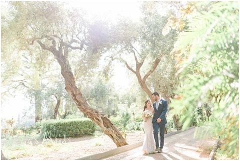 Taormina elopement wedding photographer 074(pp w480 h322)
