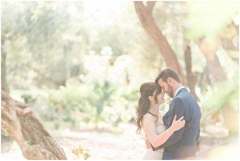 Taormina elopement wedding photographer 076(pp w480 h322)