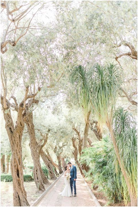 Taormina elopement wedding photographer 077(pp w480 h717)