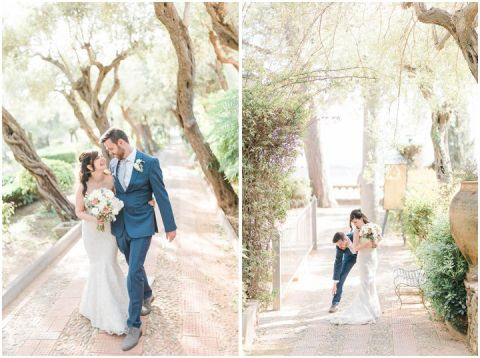 Taormina elopement wedding photographer 078(pp w480 h358)