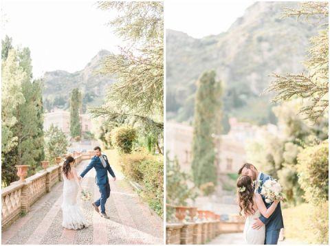 Taormina elopement wedding photographer 079(pp w480 h358)