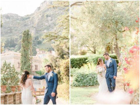 Taormina elopement wedding photographer 081(pp w480 h358)